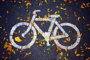 Mesa, AZ – Fatal Bicycle Accident Leads to Police Arrest