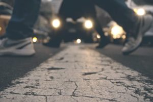 ADOT Rates Phoenix Roads as the Most Unsafe for Pedestrians in New Report