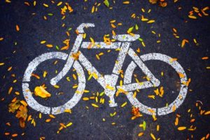Goodyear, AZ – Bicycle Accident with Injuries on Cotton Ln