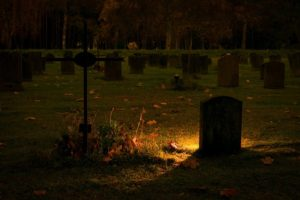 Wrongful Death Claims Explained