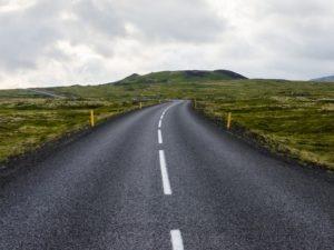 The Dangers of Rural Roads
