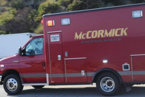 Damages Which Can Recoup Compensation After An Accident In Arizona