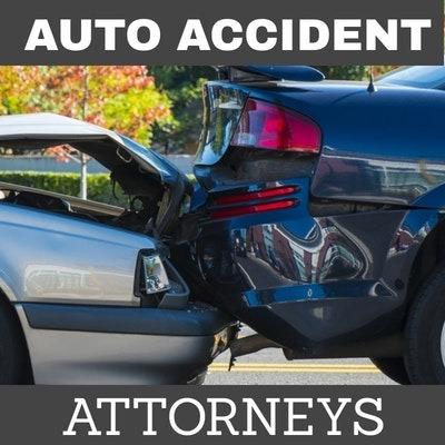 auto accident attorneys mesa arizona