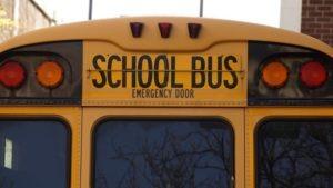 What You Need to Know About Arizona School Zone Laws