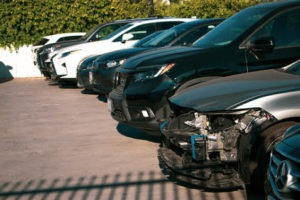 Important Car Maintenance Tips To Reduce Risks For Accidents