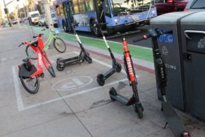 Reducing Accidents Through Bicycle Safety