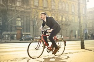 An Overview Of Bicycle Accidents In Arizona