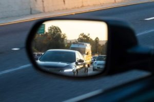 Is The Witness To Your Car Accident Reliable