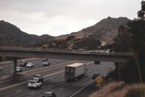 Jackknifing Accidents And Trucks In Arizona