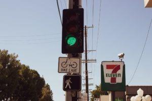 Most Dangerous Roadways In Phoenix, Arizona