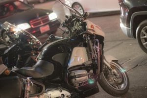 Phoenix, AZ – 2 Injured in Motorcycle Accident on 17th Ave