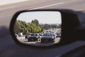 Near Miss Accidents And How To Avoid Them