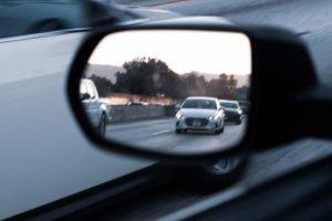 Scottsdale, AZ – Multi-Vehicle Accident on AZ-101 Loop