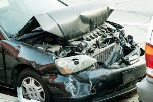 Gilbert, AZ - Teenage Boy Killed in Car Crash on Soboda St