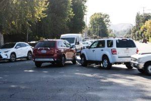 Avondale, AZ - UPDATE: Alika Lyau-Goowin Killed in Crash at Dysart Rd