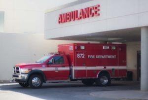 Chandler, AZ - UPDATE: Clemente Torres Arrested After Fiery Crash at Chandler Blvd
