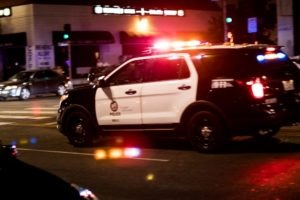 Maricopa, AZ – Fatal Accident at 51st Ave and Beltline Rd