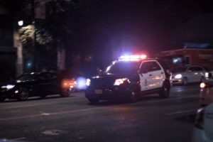 Phoenix, AZ - Infant Hospitalized After Drowning at 35th Ave & Bethany Home Rd