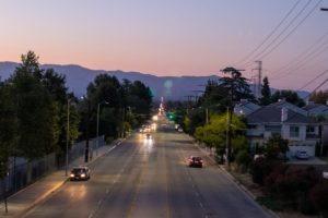 Tucson, AZ - UPDATE: Details Released in 2-Car Crash at Grant Rd & Alvernon Way