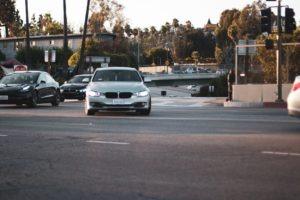 Phoenix, AZ - Woman Struck & Injured in Hit-and-Run Crash on 43rd Ave