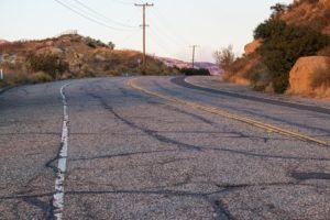The Dangers Of Rollover Crashes In Arizona