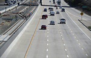 Phoenix, AZ - UPDATE: Pedestrian in Critical Condition After Crash at N 81st Ave