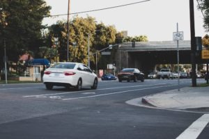 Why You Should Hire an Arizona Car Accident Attorney