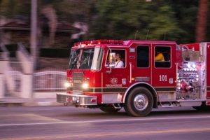 Goodyear, AZ - Boy Hit & Killed by School Bus Near 144th Ave & Indian School Rd
