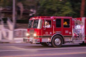Phoenix, AZ - UPDATE: Details Released in Fatal Pedestrian Accident Near 40th St