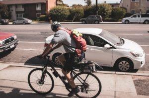 Phoenix, AZ - Pedestrian Struck & Killed on Loop 202 Near 40th St