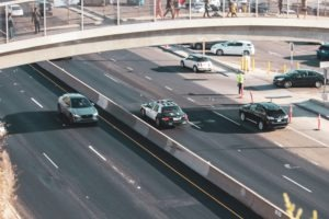 Scottsdale, AZ - Man Hit & Killed Near Hayden Rd & Indian School Rd