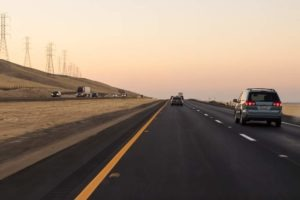 Tucson, AZ - Deborah Wildfang ID'd in Fatal Car Accident at Huntington Park Dr