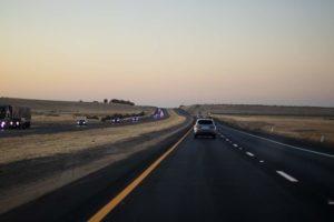 Peoria, AZ - Motorcyclist Seriously Injured in Crash at 91st Ave & Thunderbird Rd