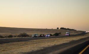 Phoenix, AZ - Blake Newman Killed in Motorcycle Crash at 95th Ave & Cardinal Dr