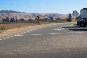Tucson, AZ - Dale Foxworthy Killed in Motorcycle Crash at Oracle Rd & Glenn St