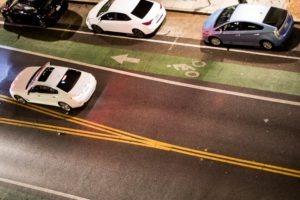 Chandler, AZ - Man Killed in Motorcycle Accident at Chandler Blvd & Kyrene Rd