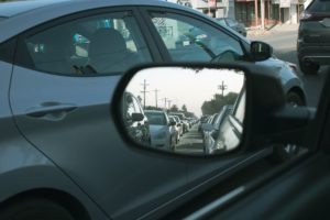 Your Guide to Arizona's Distracted Driving Law