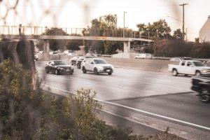 Phoenix, AZ - Serious 2-Car Crash Causes Injuries on L-101 at McDowell Rd