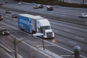 Drowsy Driving and Truck Accidents