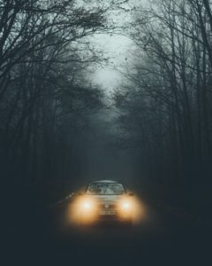 The Importance Of Headlights For Avoiding Accidents In Phoenix