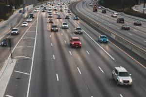 Tucson, AZ - Geoffrey Velez Hit & Killed in Pedestrian Crash at La Cholla Blvd