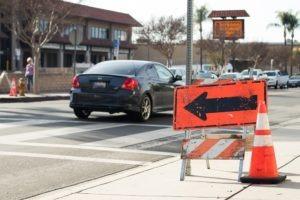 Phoenix, AZ - Fatal Multi-Car Crash Under Investigation at 35th Ave & Union Hills Dr
