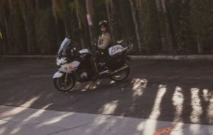 What to Do After Motorcycle Accidents