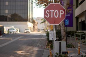 Phoenix, AZ - James Twigg Killed in 4-Car Crash at 7th St & Thunderbird Rd