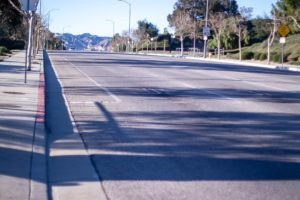 Phoenix, AZ - Teen Critically Injured in Pedestrian Crash at 75th Ave & Osborn Rd