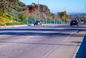 Maricopa, AZ - Fatality Reported in Wrong-Way Crash on SR 347 Near Casa Blanca Rd