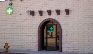 Tucson, AZ - Nicholas Lipari Killed in Motorcycle Crash at Wilmot Rd