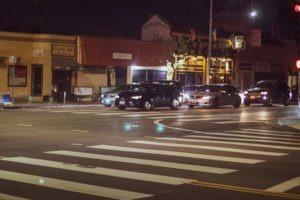 Phoenix, AZ - UPDATE: Robert L. Fayette Killed in Pedestrian Crash at 23rd Ave & Bell Rd