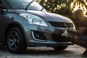 Why Vehicle Maintenance Is So Important