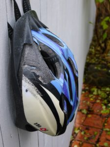 Your Rights In An Arizona Bicycle Accident